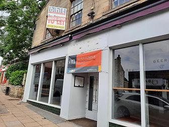 restaurant new.jpg