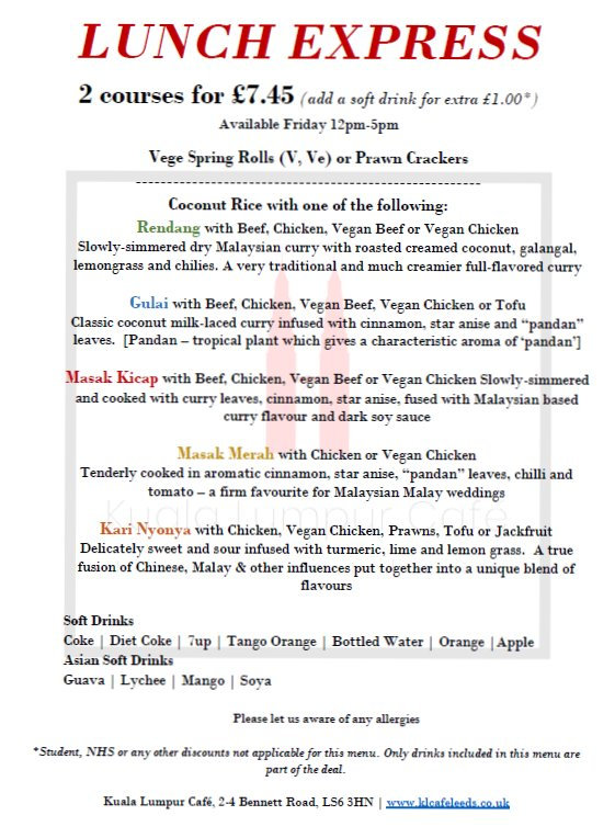 Lunch%20Menu_edited.jpg