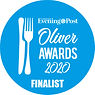 YEP Oliver Awards 2020 logo_Finalist[262