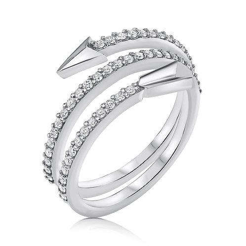 Oxi ring