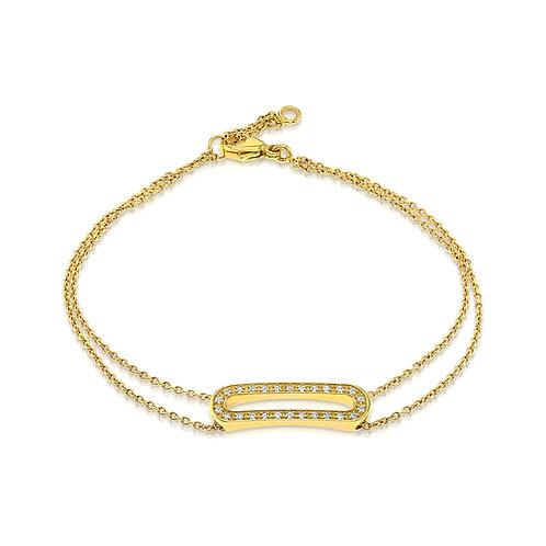 Emmi Bracelet