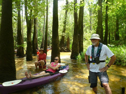 Big Escambia Creek (2)