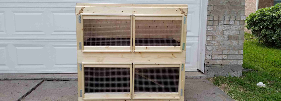 Casa Del Guinea Pig Cage (2).jpg