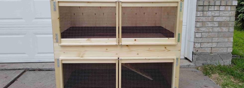 Casa Del Guinea Pig Cage (3).jpg