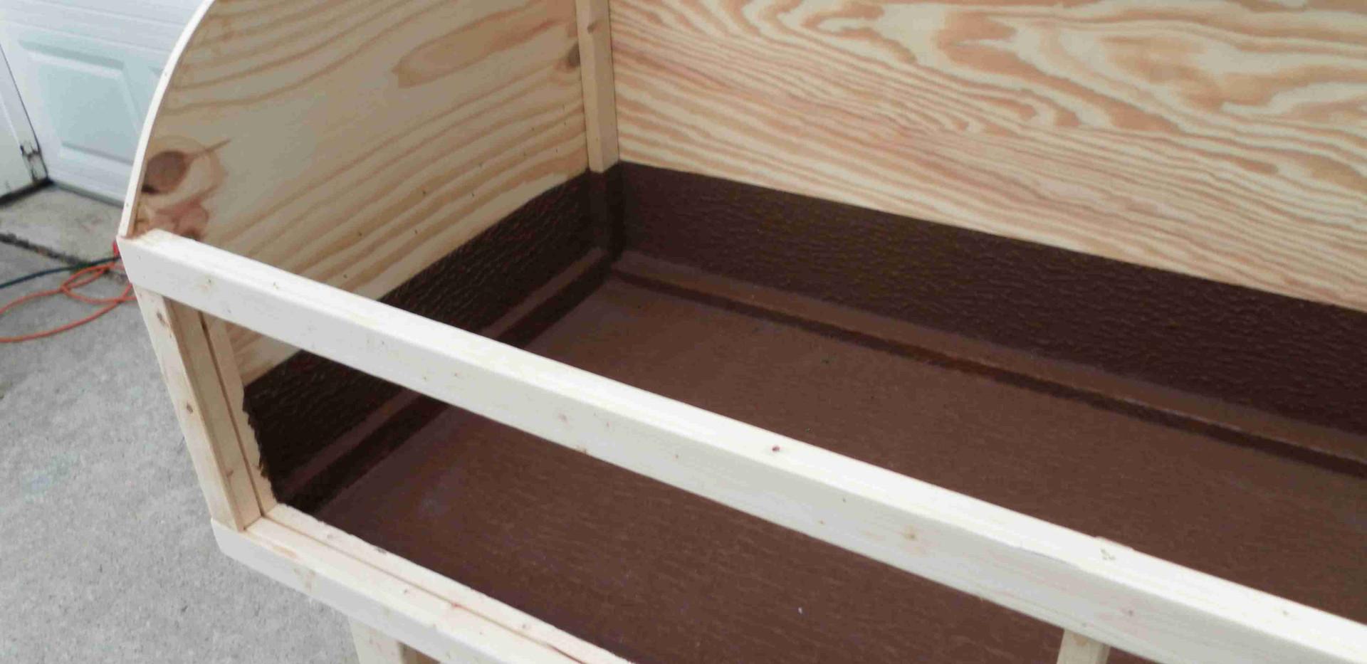 Guina Pig - Hedge Hog Cage (5).jpg