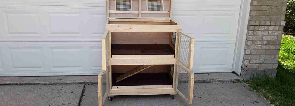 Little House Guinea Pig Cage (7).jpg
