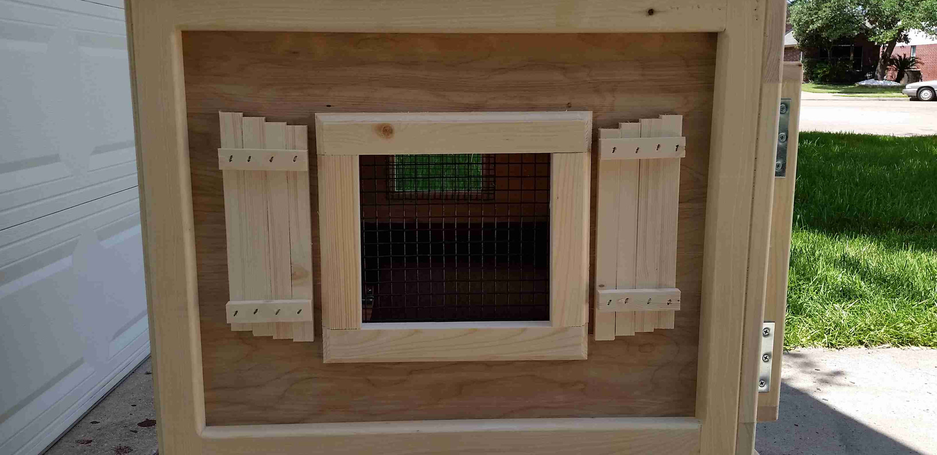Little House Guinea Pig Cage (10).jpg