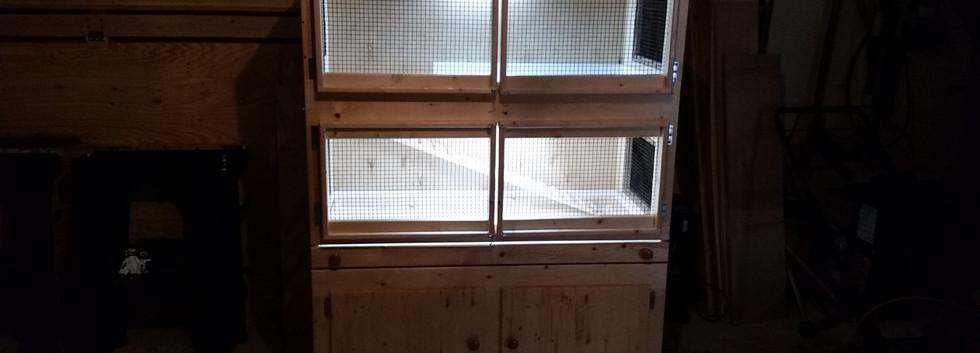 Guniea Pig Duplex (13).jpg