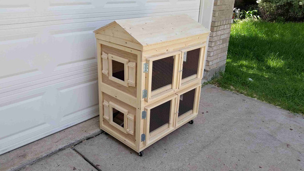Little House Guinea Pig Cage (2).jpg