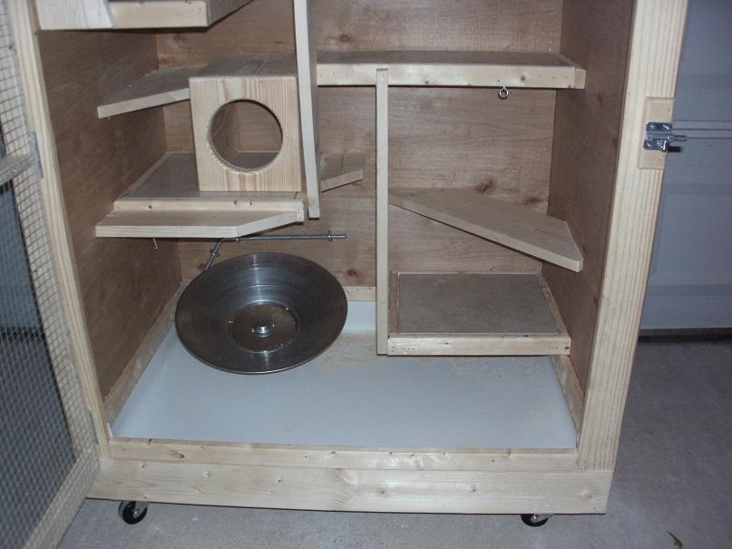 Add a spin wheel