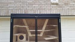 Chin Palace Duplex (4)