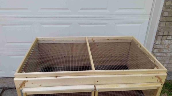 Casa Del Guinea Pig Cage (12).jpg