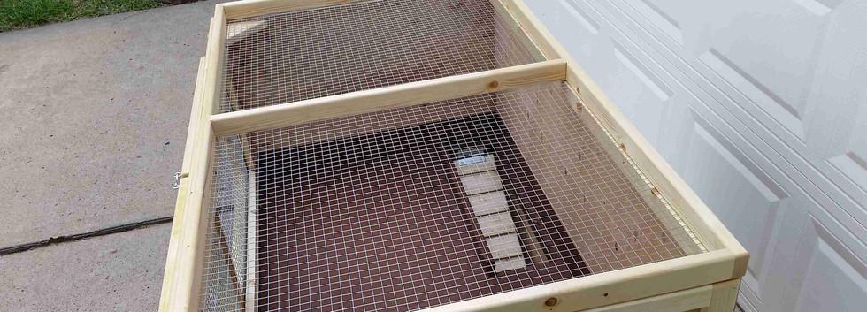Casa Del Guinea Pig Cage (1).jpg