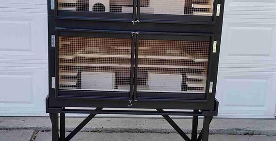 Rat Cage (1).jpg