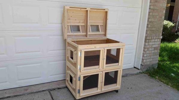 Little House Guinea Pig Cage (6).jpg