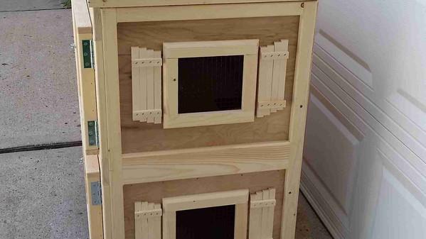 Little House Guinea Pig Cage (4).jpg