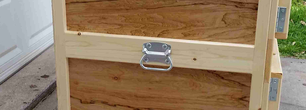 Casa Del Guinea Pig Cage (8).jpg