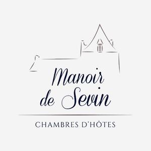 MANOIR DE SEVIN
