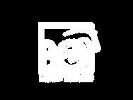Logos_33.png