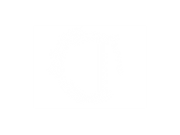 Logos_16.png
