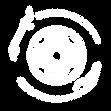 logo1 blanc.png