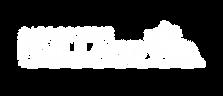 logo blanc-paillard2.png