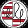 by krf logo.png