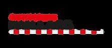 logo couleur-paillard-08.png