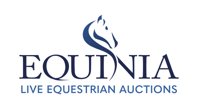 equinia_logo.png