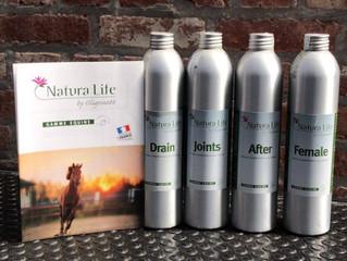 Natura Life : un partenaire de choix