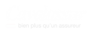 logo cavalassur2.png