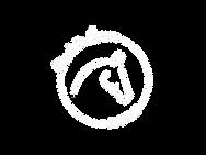 Logos_27.png