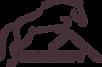 Logo_EQUIMOV.png