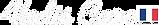 Alodis care logo.png