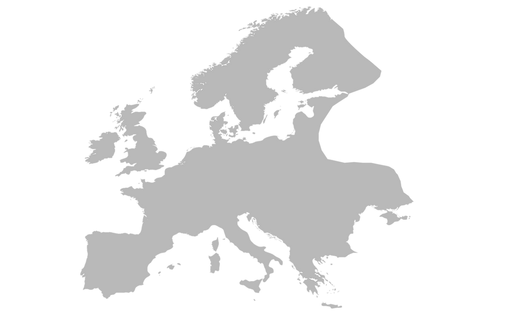 BlankMap-Europe-v3 copie.png