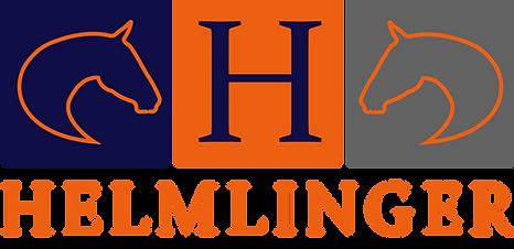 JH_Logo (1).png