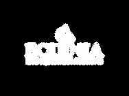 Logos_39.png