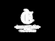 Logos_09.png