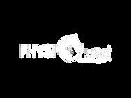 Logos_37.png