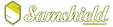 logo2 samshield.png