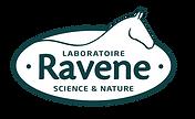 Logo_Ravene_-02.png