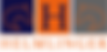 JH_logo (3).png