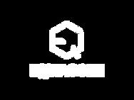 Logos_43.png