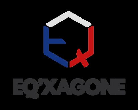 eq'xagone-logo-02.png