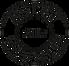 LOGO-BUTET-NOIR-1.png