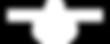 bruno-delgrange-logo-Blanc.png