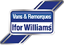 ifor williams.png