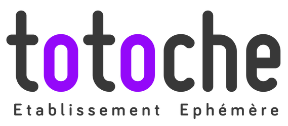 Totoche_logo_typo.png