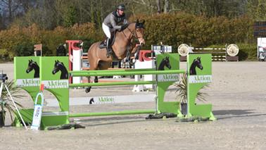 Retour sur les concours de Sancourt et Bourg-en-Bresse.