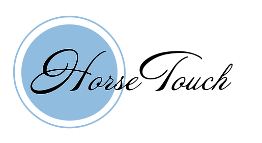 HT logo noir.png